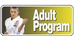 Adult Program at Don Warrener's Martial Arts Academy